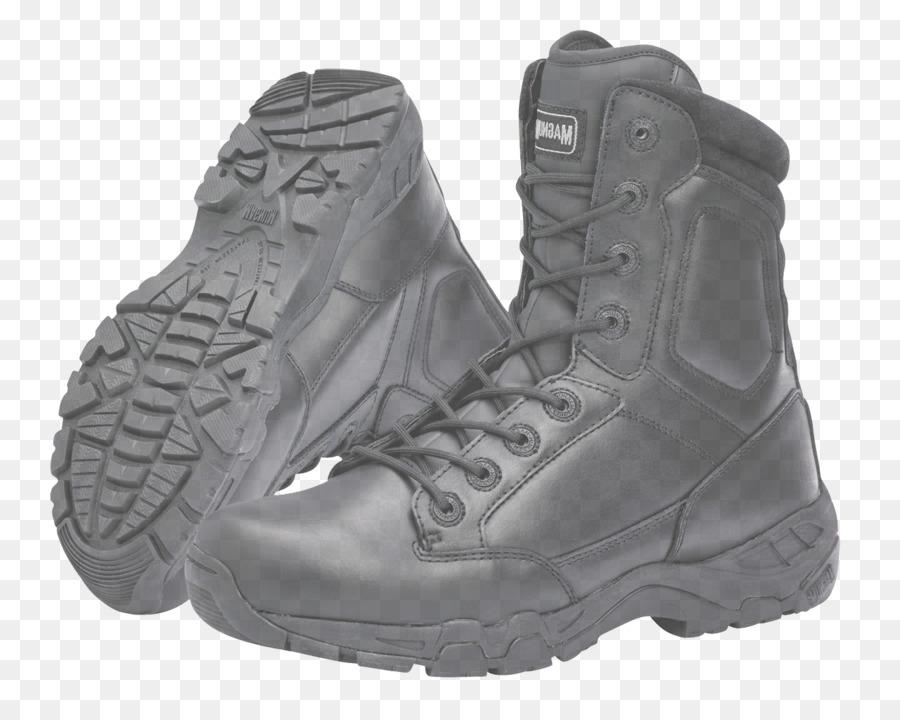 Descarga gratuita de Zapato, Calzado, Blanco Imágen de Png