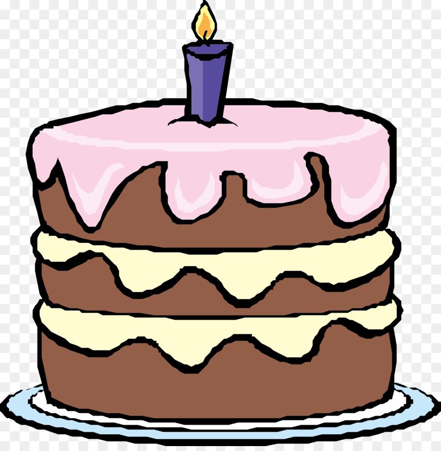 Descarga gratuita de Pastel, Decoración De La Torta De Suministro, Formación De Hielo Imágen de Png