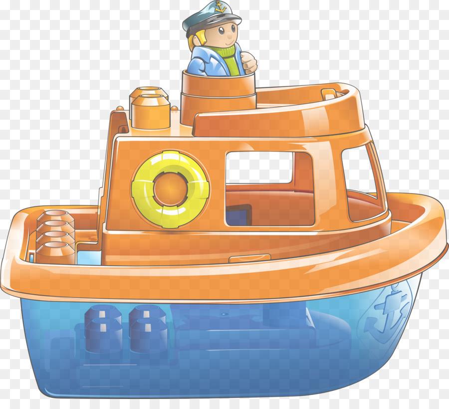 Descarga gratuita de El Transporte Del Agua, Vehículo, Juguete Imágen de Png
