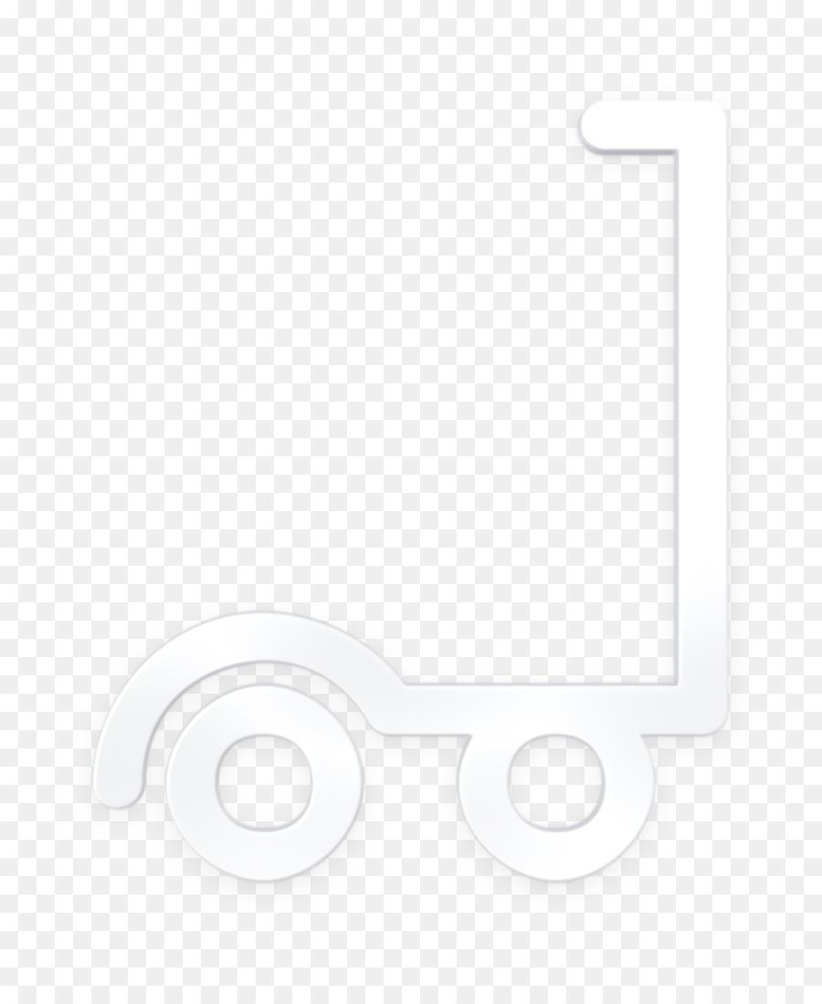 Descarga gratuita de Texto, Negro, Logotipo Imágen de Png
