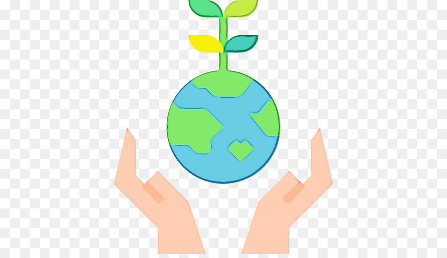 Descarga gratuita de Verde, De La Mano, Hoja Imágen de Png