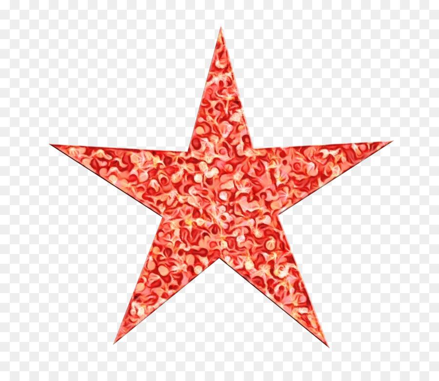 Descarga gratuita de Rojo, Estrella, Rosa Imágen de Png