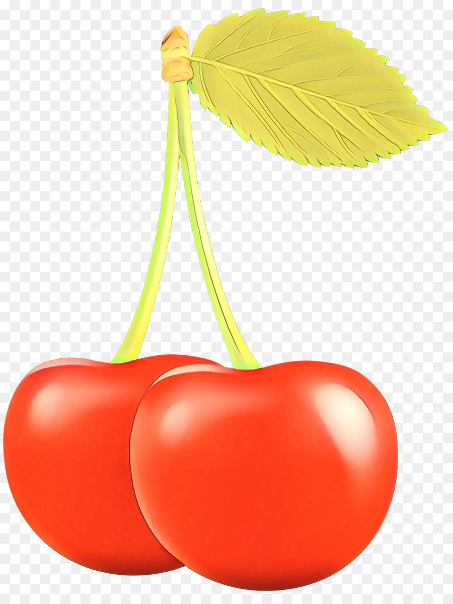 Descarga gratuita de Rojo, Planta, La Fruta Imágen de Png