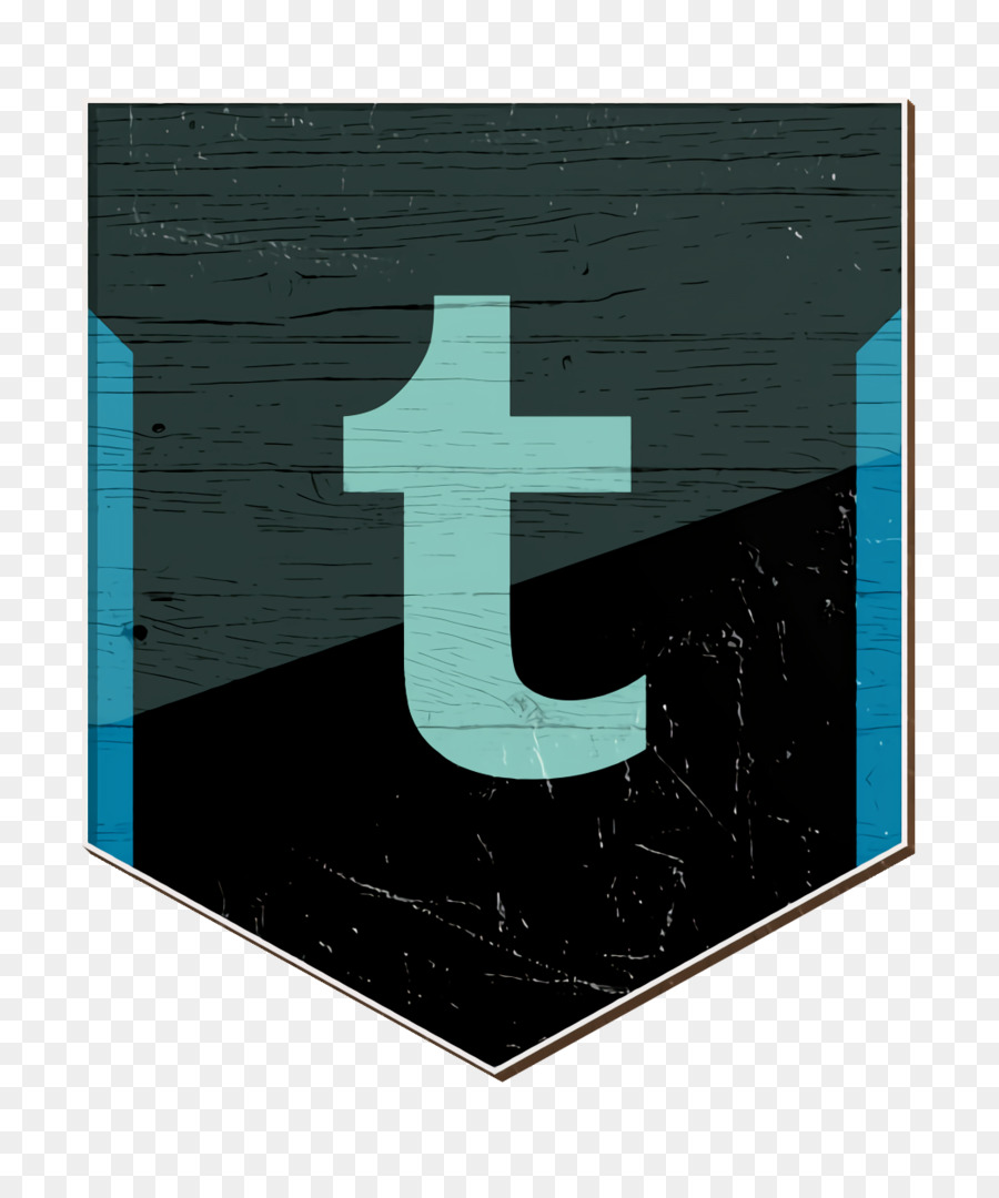 Descarga gratuita de Turquesa, Teal, Símbolo Imágen de Png