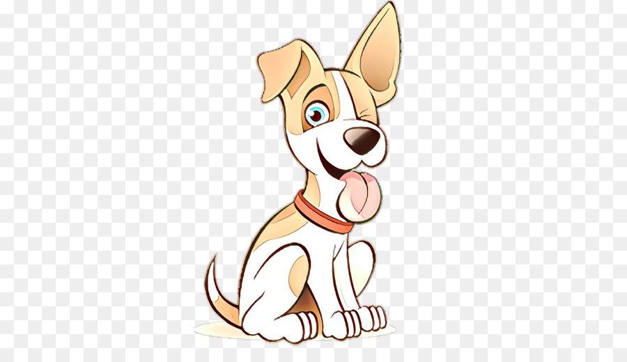 Descarga gratuita de Perro, Raza De Perro, Hocico imágenes PNG