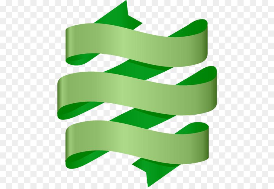 Descarga gratuita de Verde, Línea, Símbolo Imágen de Png