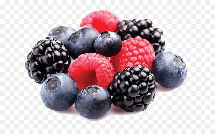 Descarga gratuita de Berry, La Fruta, Blackberry Imágen de Png