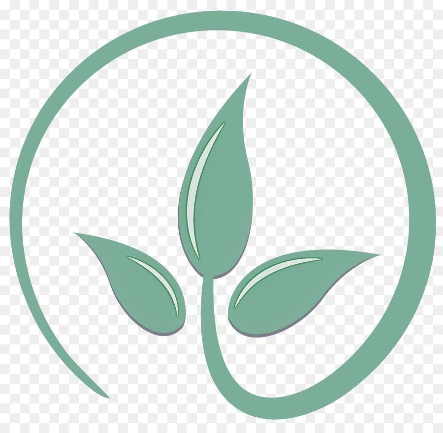 Descarga gratuita de Verde, Hoja, Planta Imágen de Png