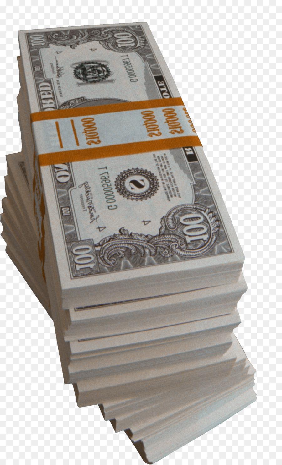 Descarga gratuita de Dinero, Efectivo, Moneda Imágen de Png