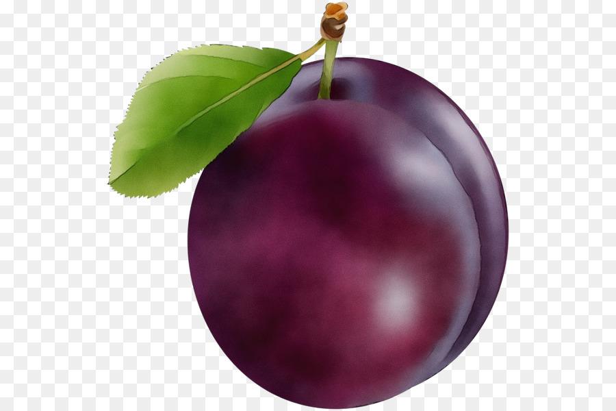 Descarga gratuita de La Fruta, Hoja, árbol Imágen de Png