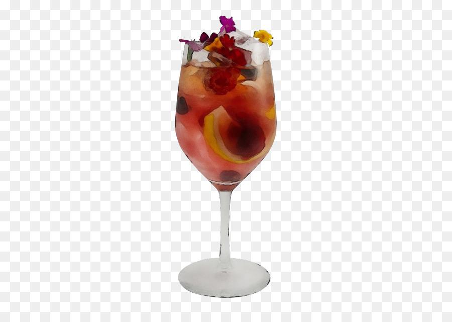 Descarga gratuita de Beber, Cóctel De Guarnición, Bebidas Alcohólicas Imágen de Png