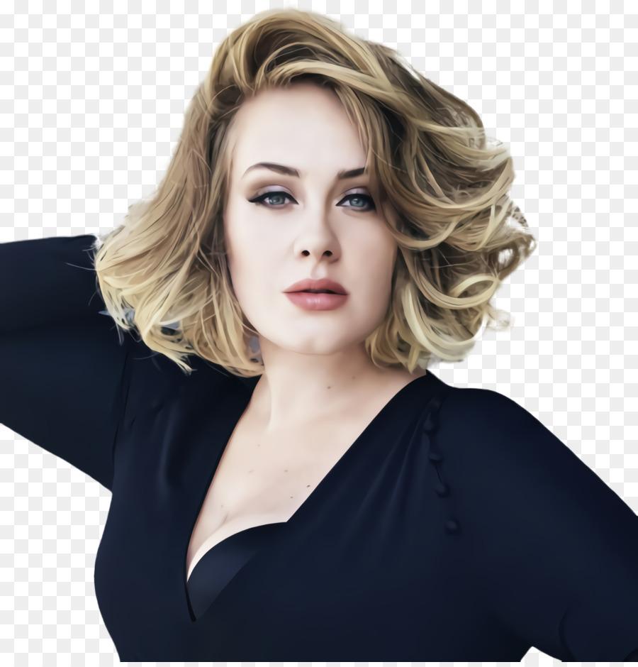 Descarga gratuita de Cabello, La Cara, Peinado Imágen de Png