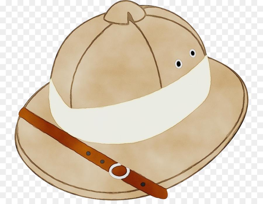 Descarga gratuita de Ropa, Sombrero, Beige Imágen de Png