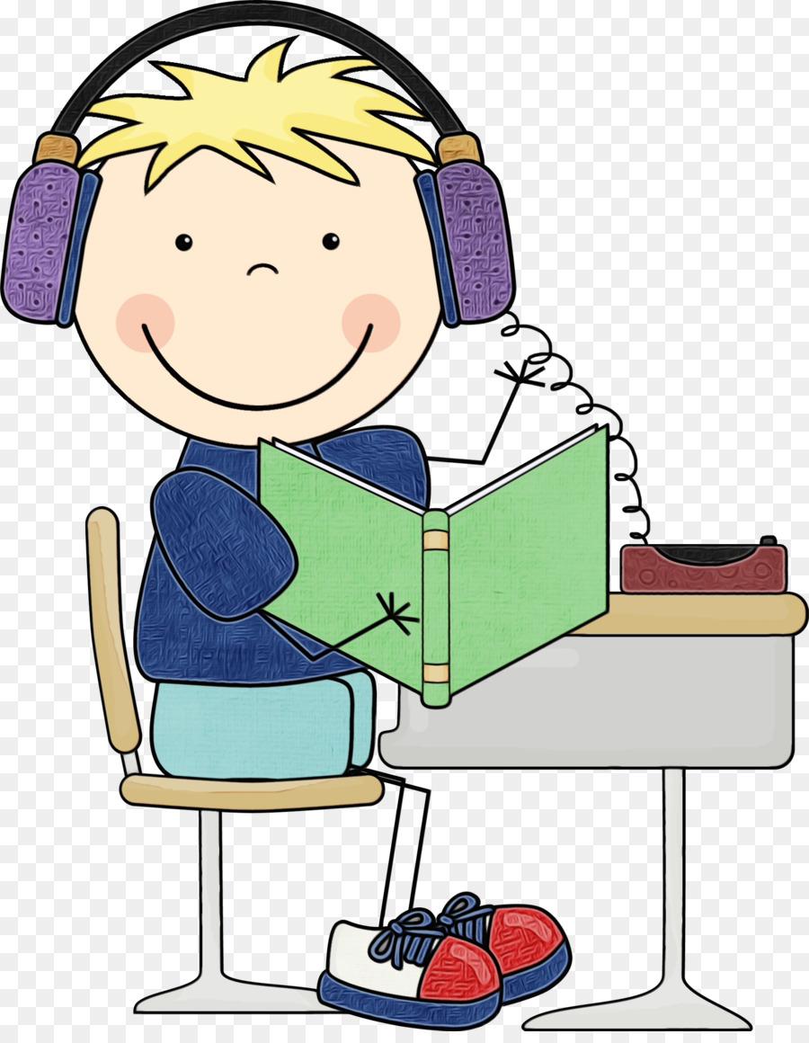 Descarga gratuita de Trabajo, Niño, El Aprendizaje Imágen de Png