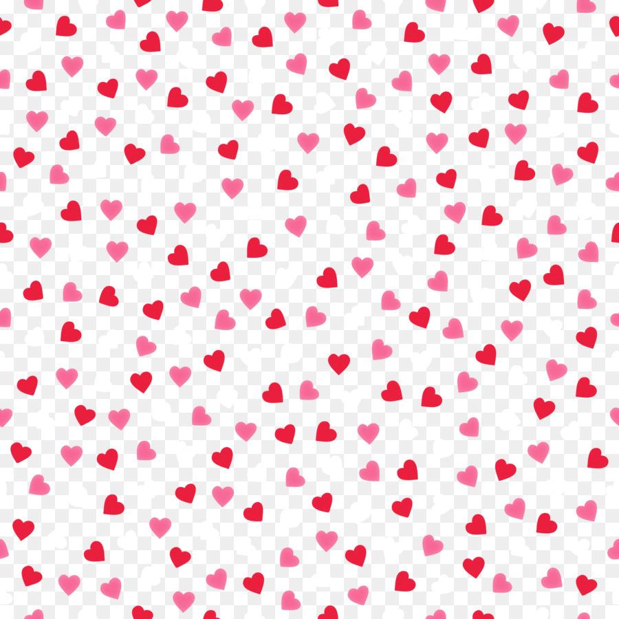 Descarga gratuita de Rojo, Rosa, Corazón Imágen de Png