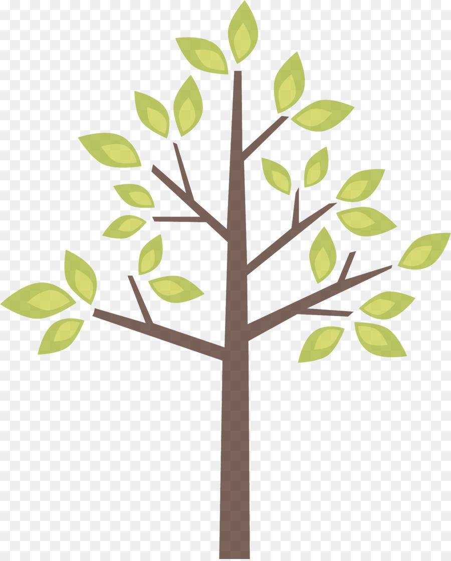 Descarga gratuita de Hoja, árbol, Rama imágenes PNG