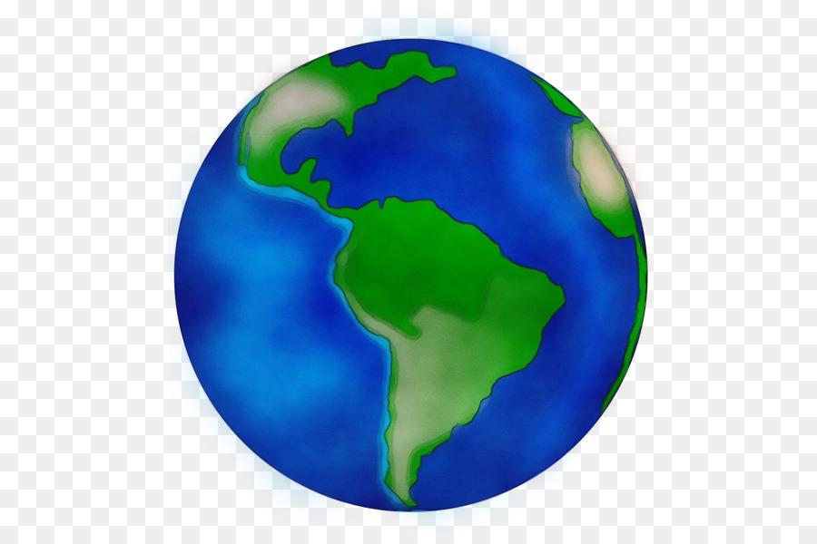 Descarga gratuita de La Tierra, Verde, Planeta imágenes PNG