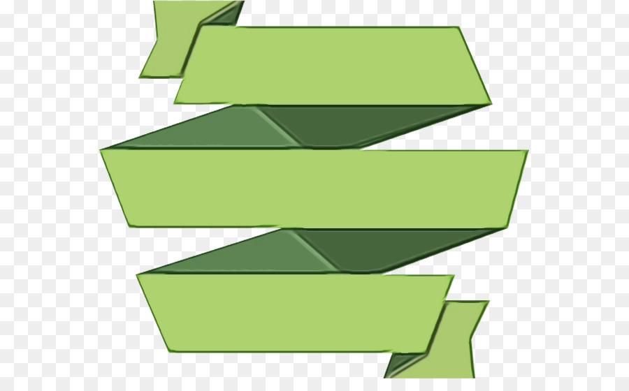Descarga gratuita de Verde, Línea, Hoja Imágen de Png
