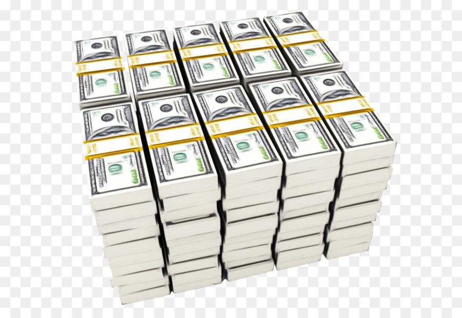 Descarga gratuita de Efectivo, Dinero, Moneda Imágen de Png
