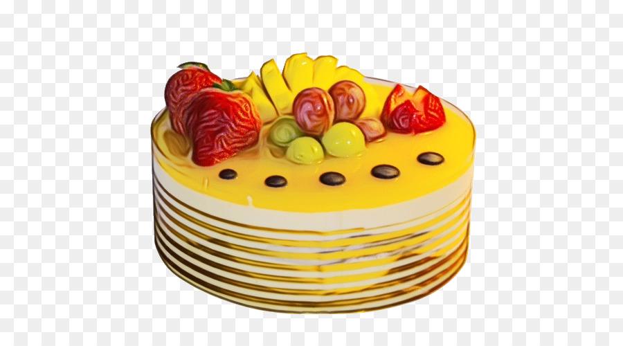 Descarga gratuita de La Comida, Pastel, El Pastel De Frutas Imágen de Png