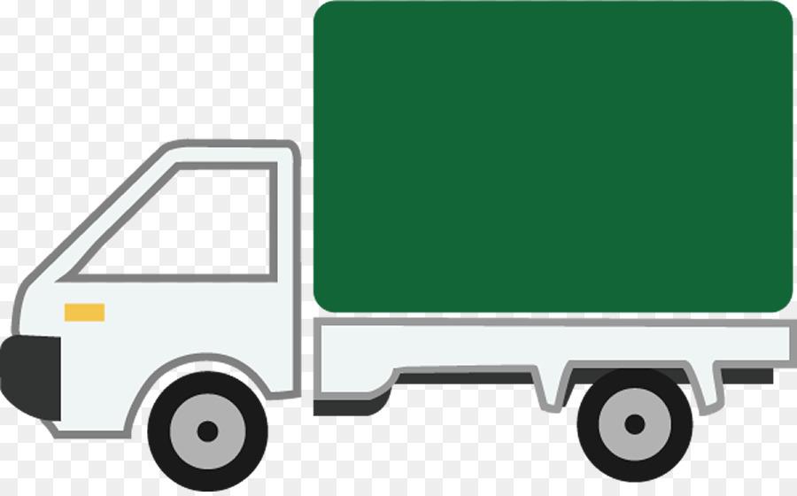 Descarga gratuita de El Modo De Transporte, De Vehículos De Motor, Transporte Imágen de Png