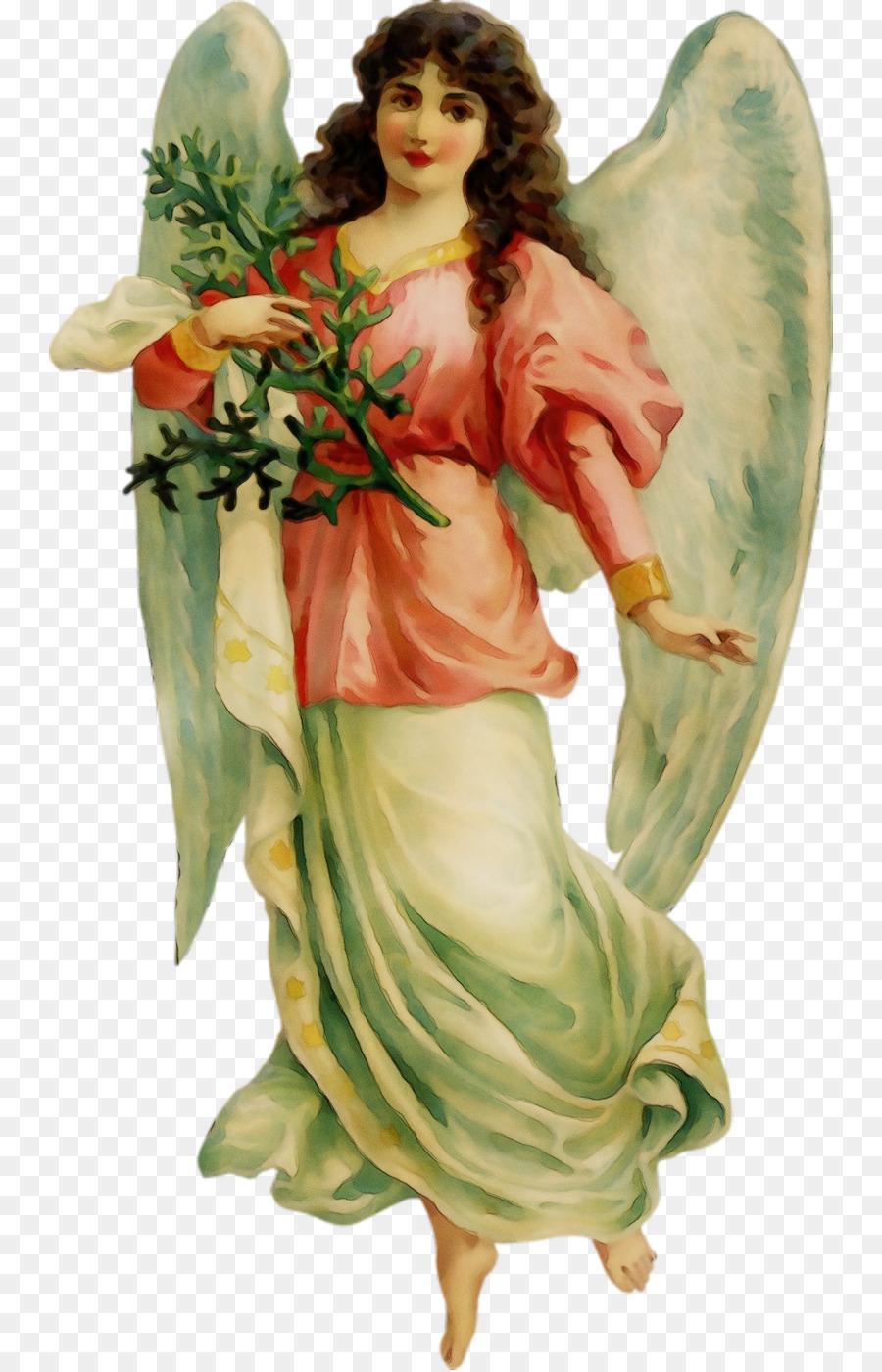 Descarga gratuita de ángel, Personaje De Ficción, Criatura Sobrenatural Imágen de Png