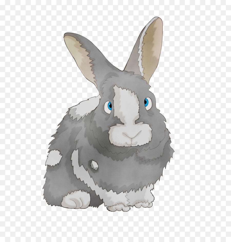 Descarga gratuita de Conejo, Nacionales De Conejo, Animal Figura Imágen de Png