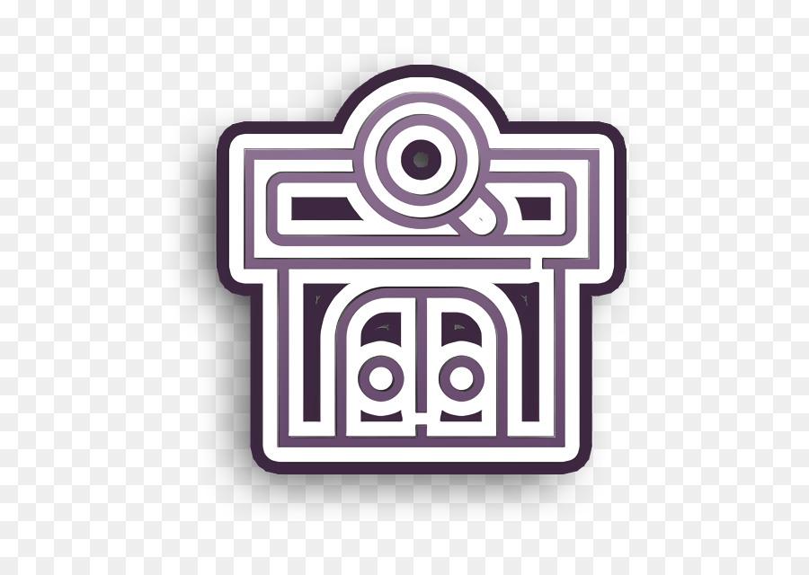 Descarga gratuita de Logotipo, Línea, Texto Imágen de Png