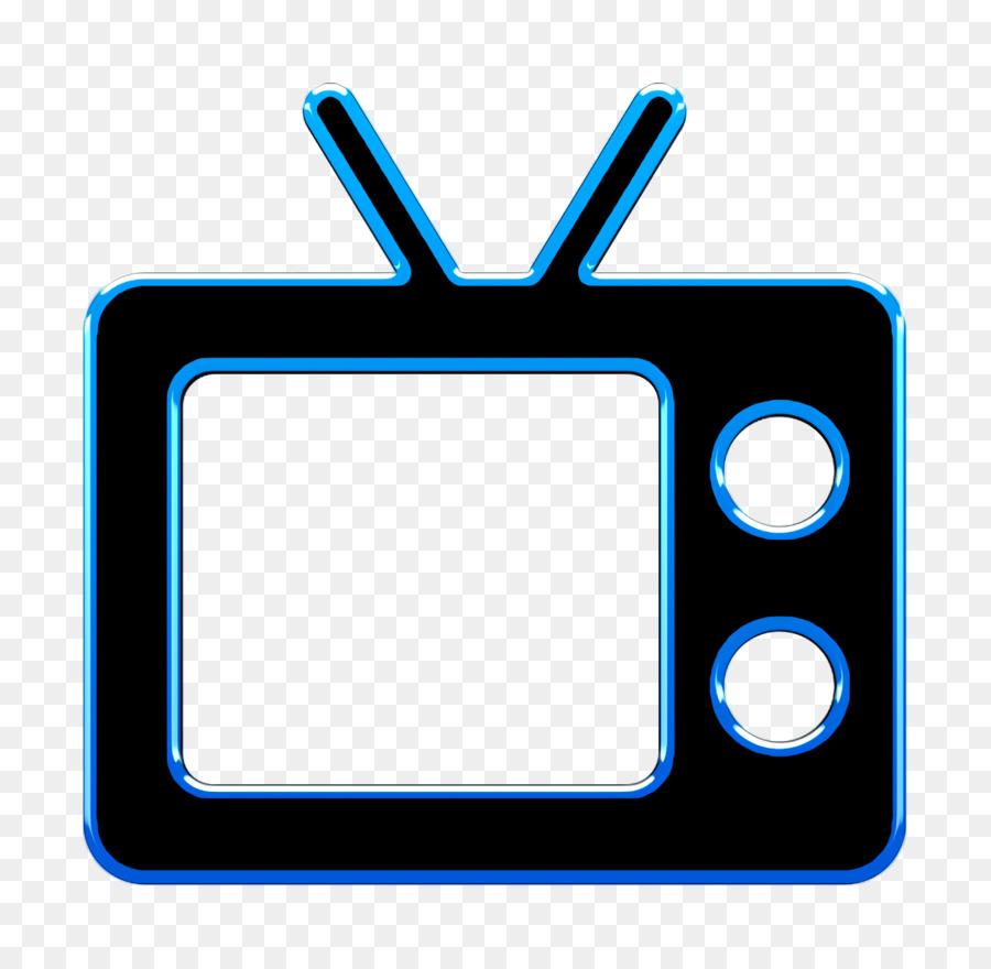 Descarga gratuita de La Tecnología, Dispositivo Electrónico imágenes PNG