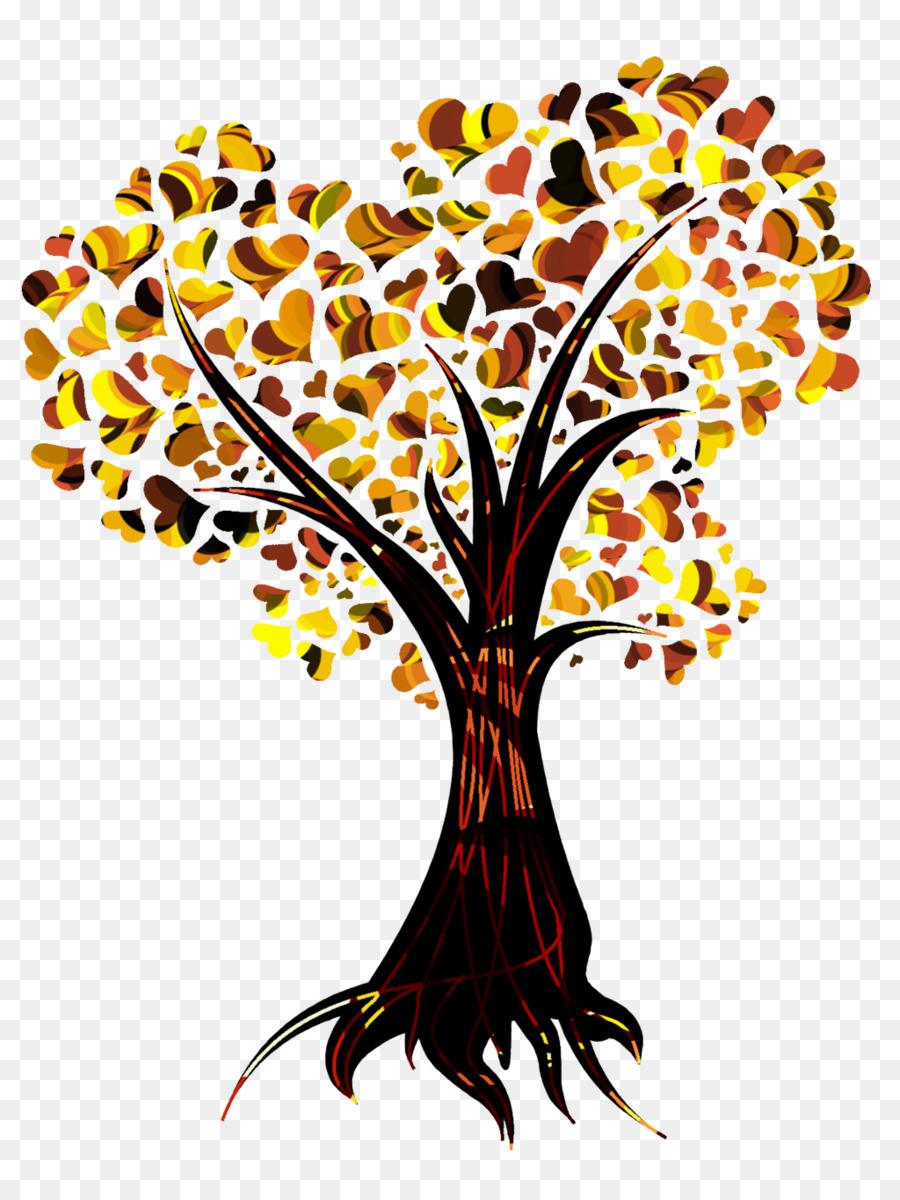 Descarga gratuita de árbol, Hoja, Planta Imágen de Png