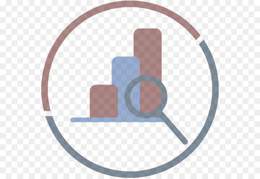 Descarga gratuita de Círculo, Línea, Logotipo Imágen de Png