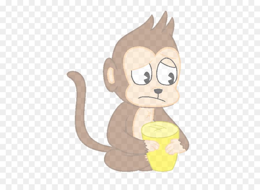 Descarga gratuita de De Dibujos Animados, Ardilla, Animación Imágen de Png