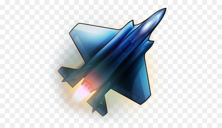 Descarga gratuita de Azul, Avión, La Tecnología Imágen de Png