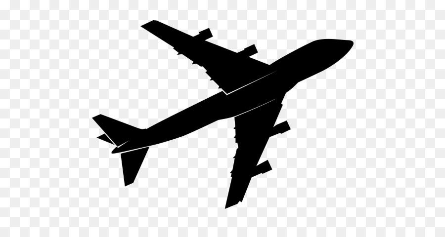 Descarga gratuita de Avión, Los Viajes Aéreos, La Aviación Imágen de Png
