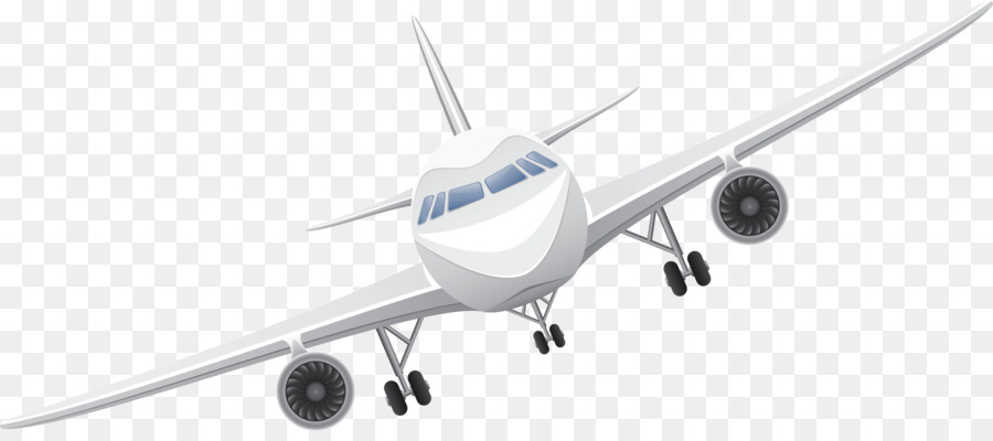 Descarga gratuita de Avión, La Aviación, Vehículo imágenes PNG
