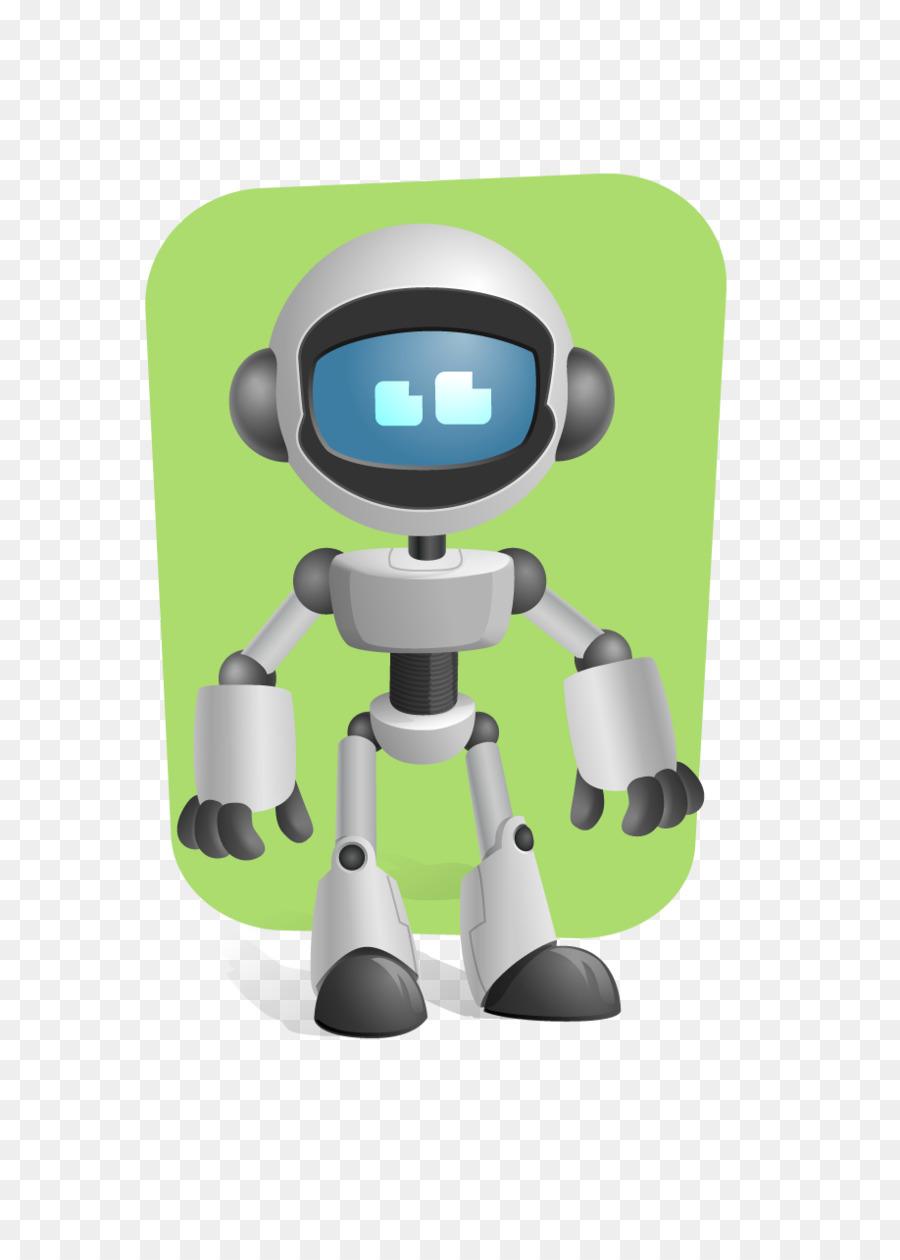 Descarga gratuita de Robot, La Tecnología, Máquina Imágen de Png