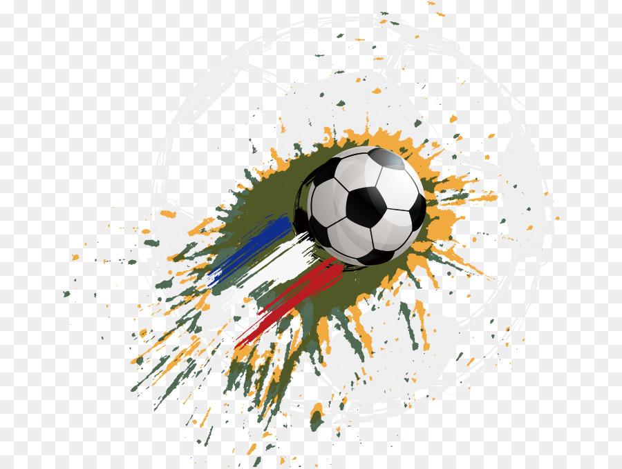 Descarga gratuita de Bola, Balón De Fútbol, Fútbol Imágen de Png