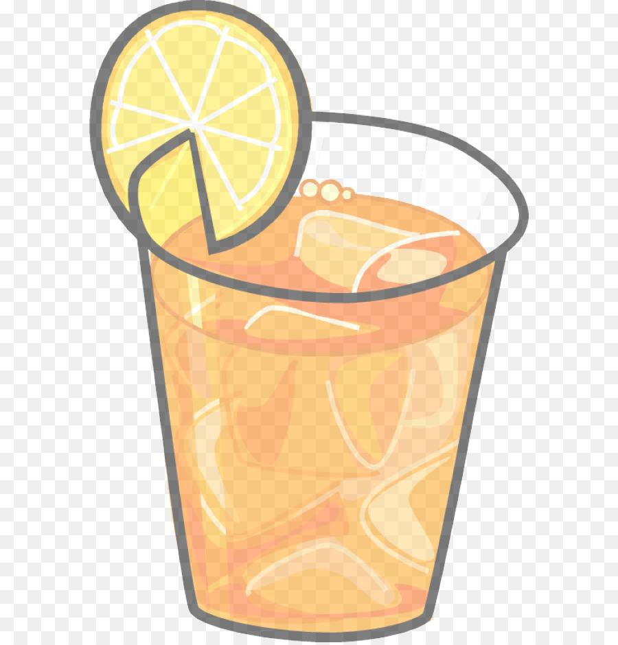 Descarga gratuita de Beber, Bebida De Naranja, Jugo Imágen de Png