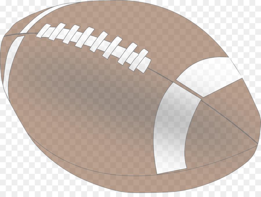 Descarga gratuita de Pelota De Rugby, Bola, El Fútbol Americano Imágen de Png