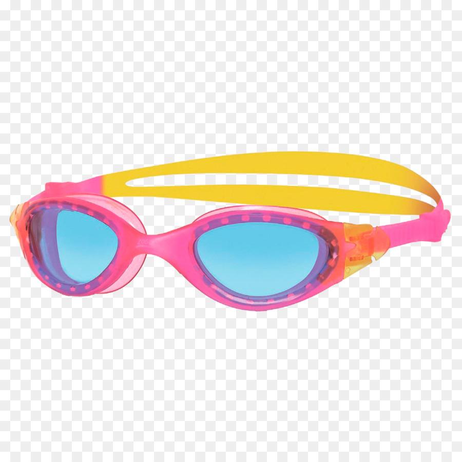 Descarga gratuita de Gafas, Gafas De Sol, Equipo De Protección Personal Imágen de Png