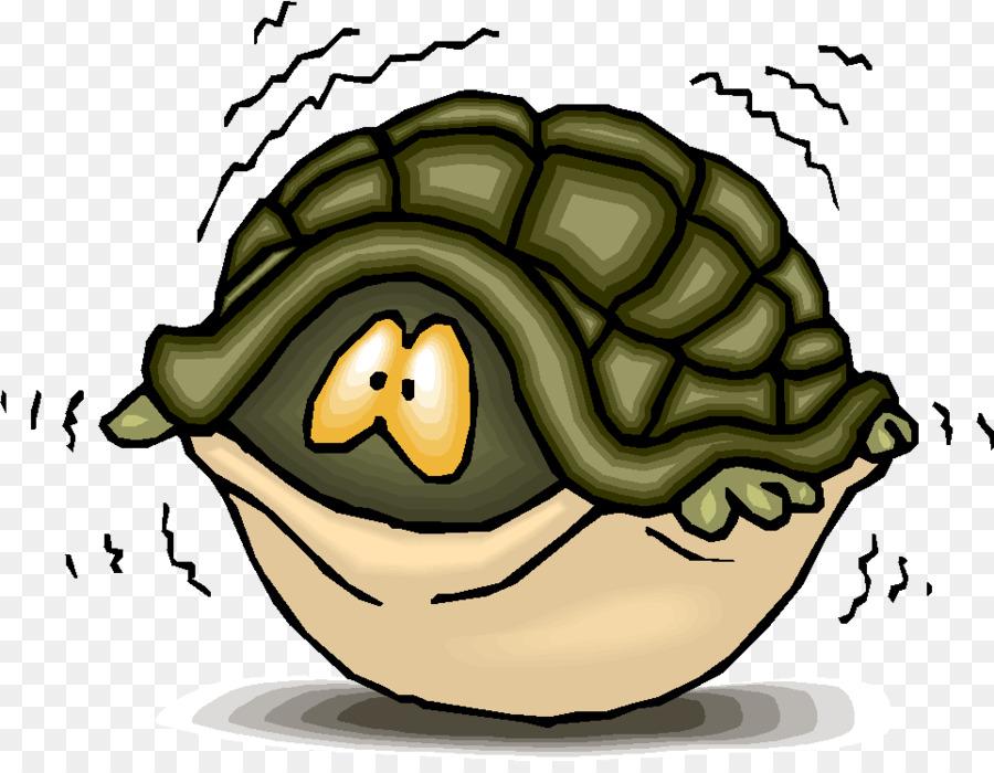 Descarga gratuita de Cerebro imágenes PNG