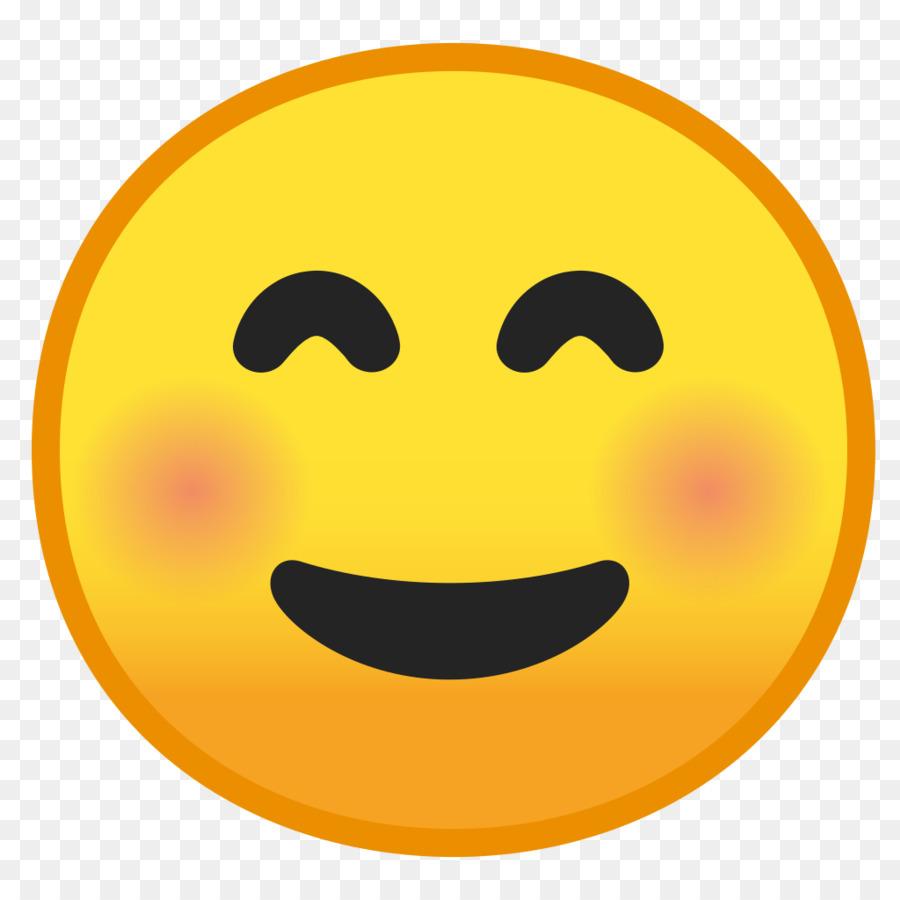 Descarga gratuita de La Cara, Amarillo, Sonrisa Imágen de Png