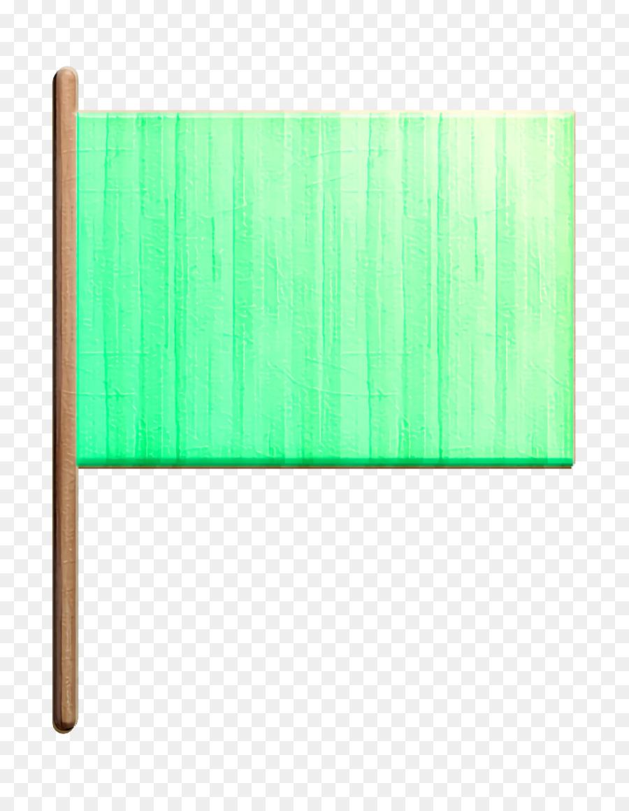 Descarga gratuita de Verde, La Luz, Rectángulo Imágen de Png