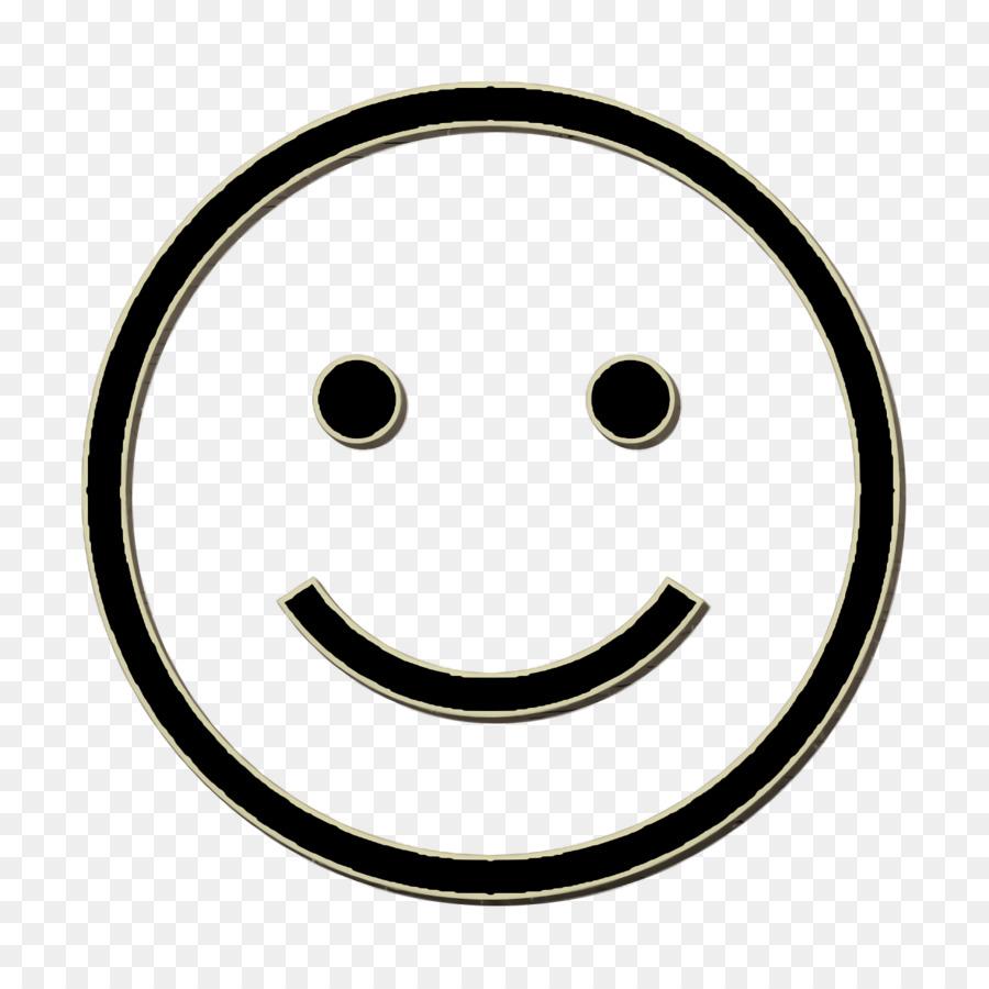 Descarga gratuita de La Cara, Sonrisa, Negro Imágen de Png