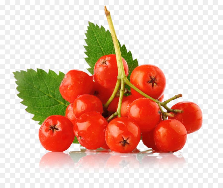 Descarga gratuita de Alimentos Naturales, La Fruta, La Comida Imágen de Png