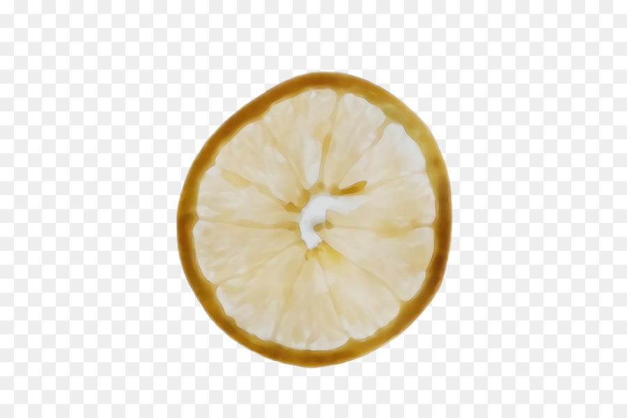 Descarga gratuita de Cítricos, Limón, Amarillo Imágen de Png