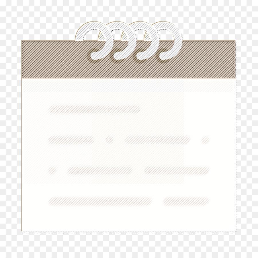 Descarga gratuita de Blanco, Texto, Logotipo Imágen de Png