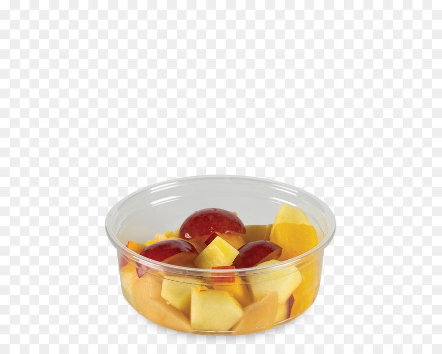 Descarga gratuita de La Comida, Ensalada De Frutas, Plato Imágen de Png