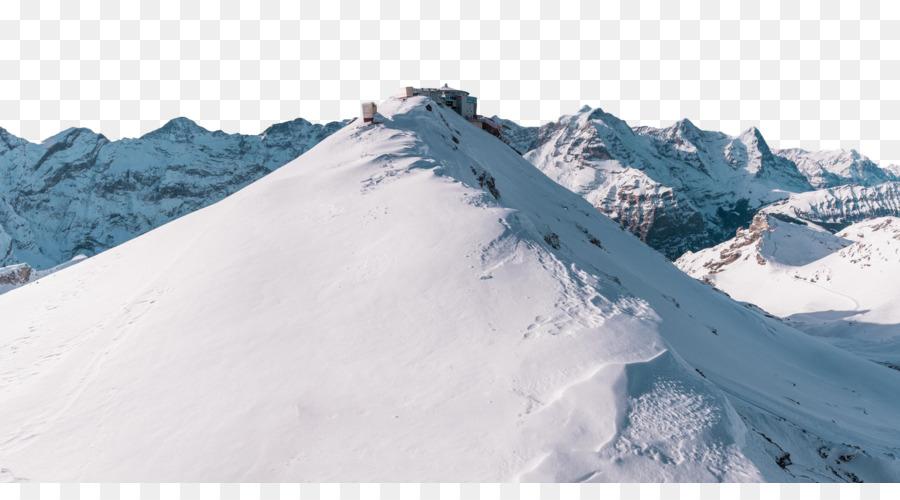 Descarga gratuita de Las Formaciones Montañosas, La Montaña, Cordillera Imágen de Png