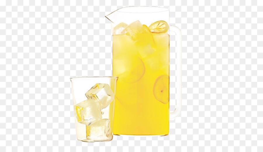 Descarga gratuita de Beber, Amarillo, Bebidas Alcohólicas Imágen de Png